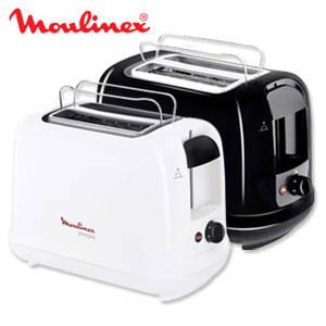 Real: Moulinex Principio Kaffeeautomat, Toaster und Wasserkocher im Angebot [KW 21 ab 22.5.2017]