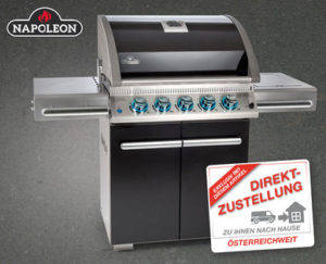 Aldi Bbq Premium Gasgrill Boston Pro 3k Turbo : Aldi sud gasgrill bbq enders u lifeacademyhighschool