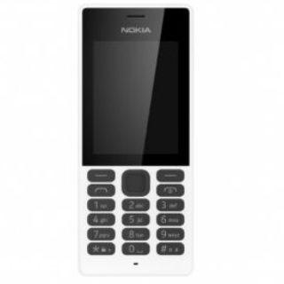 Nokia 150 Kamerahandy im Real Angebot