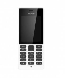 Nokia 150 Kamerahandy bei Real erhältlich ab 23.4.2018 – KW 17