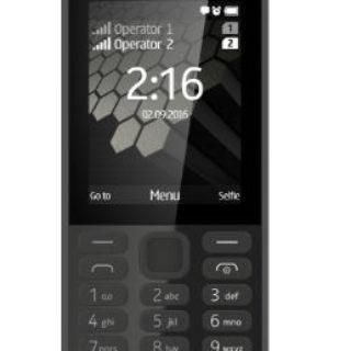 Nokia 216 Handy im Angebot » Real 2.12.2019 - KW 49