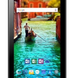 Odys Nova 7 Multimedia-Tablet-PC im Real Angebot
