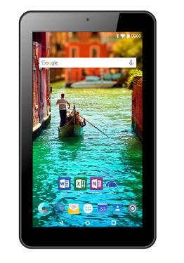 Odys Nova 7 Multimedia-Tablet-PC im Angebot bei Real ab 28.8.2017