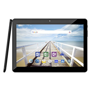 Odys Thor 10 Tablet-PC im Real Angebot