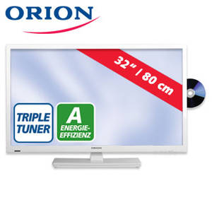 Orion-CLB32B880DS-32-Zoll-LED-HD-TV-mit-Triple-Tuner-Real