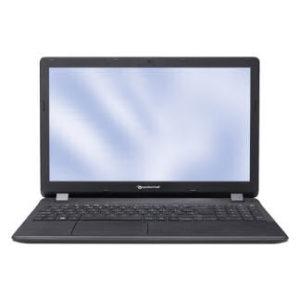Real: Packard Bell ENTG81BA-C40Q Notebook im Angebot [KW 22 ab 29.5.2017]