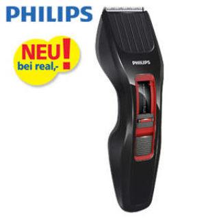 Philips HC 3420/15 Haarschneider im Real Angebot