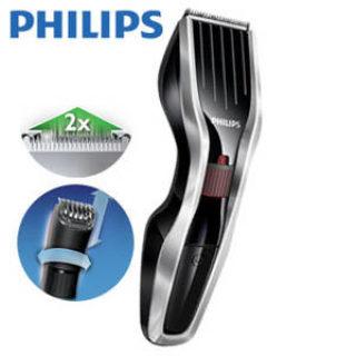 Philips HC 5440/16 Haarschneider im Angebot bei Real ab 26.8.2019