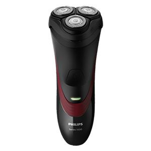 Philips S 1320/04 Rasierer bei Real ab 6.11.2017 erhältlich