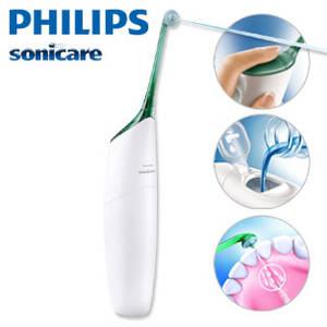 Philips-Sonicare-AirFloss-HX-8210-22-Interdentalreiniger-Real