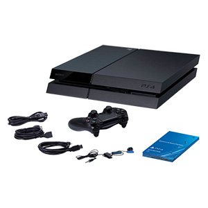 PlayStation-4-1TB