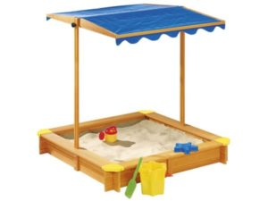 Playtive-JUNIOR-Sandkasten-Lidl-600x450