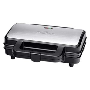 ProfiCook-PC-ST-1092-Sandwichtoaster-Real 16.9.2019