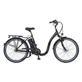 aldi nord alu city elektro fahrrad 28 zoll im angebot kw. Black Bedroom Furniture Sets. Home Design Ideas