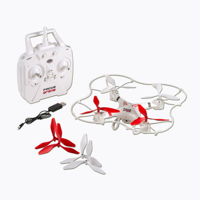 Aldi: Quadrocopter Drohne im Angebot