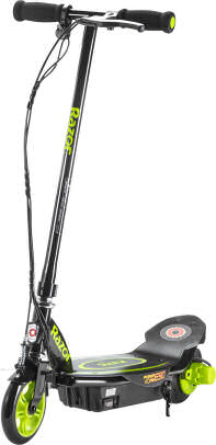 Razor E-Scooter Power Core E 90