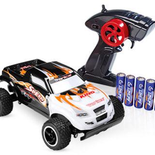 RC Speed Buggy im Aldi Süd Angebot