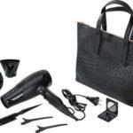 Kaufland: Remington Haartrockner D3191GP Geschenke-Set im Angebot