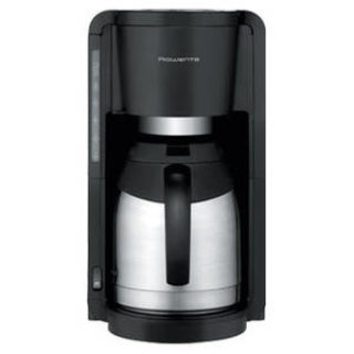 Rowenta Milano Thermo-Kaffeeautomat im Real Angebot ab 11.6.2019