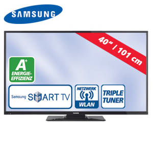 Samsung-40-Zoll-FullHD-LED-TV-UE40J6250-Fernseher-Real
