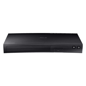 Samsung-BD-J5500-3D-Blu-ray-Player-Curved-Design-Real