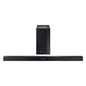 Hofer 8.6.2017: Samsung HW-K450 2.1-Kanal Soundbar im Angebot