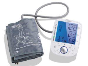 Sanitas-SBM-52-Sprechendes-Blutdruckmessgerät-Lidl