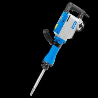 Penny 1.6.2017: SCHEPPACH Abbruchhammer AB 1600 im Angebot