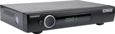 Schwaiger-DSR585HD-HDTV-SAT-Receiver