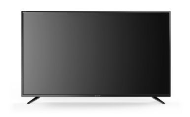 real sharp lc 32cfg4042e 32 zoll full hd fernseher im. Black Bedroom Furniture Sets. Home Design Ideas
