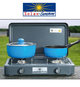 Solax-Sunshine-2-flammiger-Campingkocher