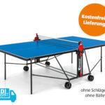 Sponeta S 1-43e Outdoor-Tischtennisplatte im Angebot bei Aldi Süd ab 14.5.2018 – KW 20