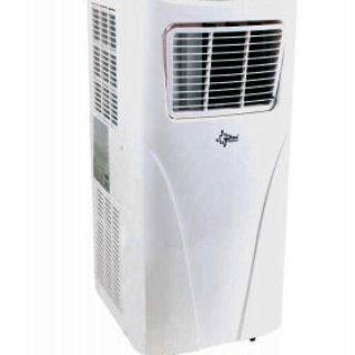 Suntec Freeze 7000+ Mobiles Klimagerät im Angebot » Norma 23.7.2018 - KW 30