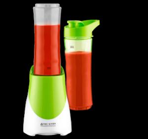 TEC STAR HOME Smoothie-Mixer bei Penny Markt erhältlich