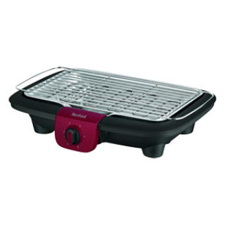 Tefal Easygrill BG9018 Tischgrill im Angebot bei Real