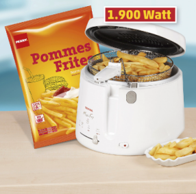 Tefal-Fritteuse-FF-1000
