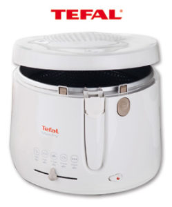 Tefal-Maxi-Fry-Fritteuse-Norma