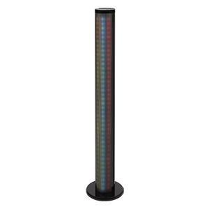 Telefunken BTS1000M Bluetooth-Lautsprecher-System mit LED-Lichtshow bei Real erhältlich