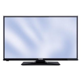Telefunken D32H281N4I 32-Zoll Fernseher: Real Tipp der Woche ab 23.7.2018 - KW 30