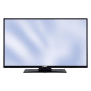 Telefunken D43F287N4 43-Zoll Fernseher im Real Angebot