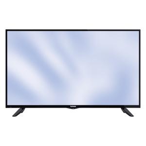 real markt tv angebote