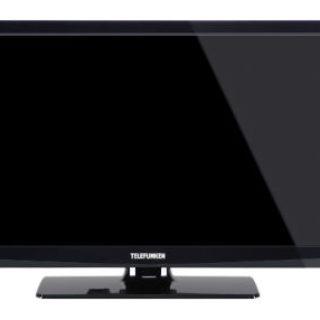 Telefunken L22F282N4DV 22-Zoll Fernseher im Real Angebot