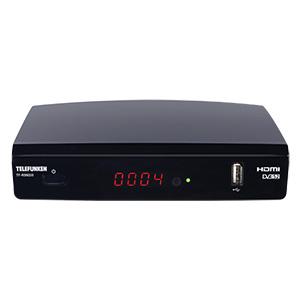 Telefunken-TF-RS9200-HDTV-SAT-Receiver