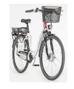 telefunken xc489 multitalent 28er alu e bike im real. Black Bedroom Furniture Sets. Home Design Ideas