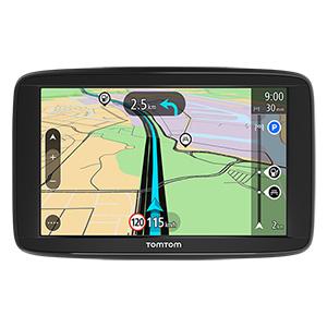 tomtom-start-62-WEU-navigationssystem