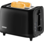 Penny: UNOLD Toaster SHINE im Angebot