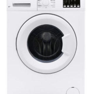 Vestel WMV 4410 A++ Waschautomat im Real Angebot