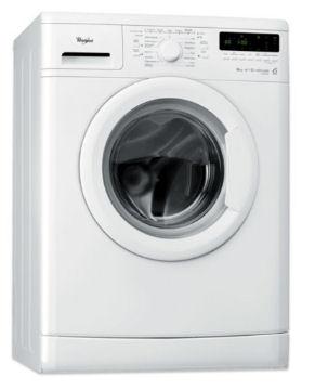 whirlpool-awo-8848-waschautomat