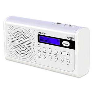xoro-dab-100-dab-radio-real