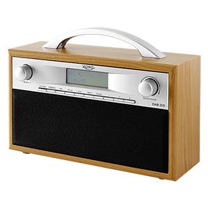 xoro-dab-200-dab-radio-real